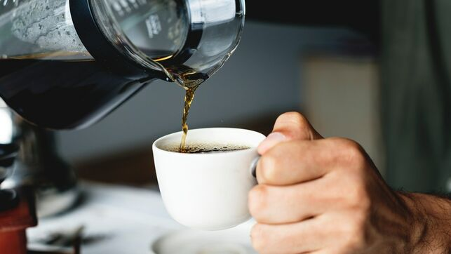 ¿Sabías que toleras mejor o peor el café dependiendo de tus genes?